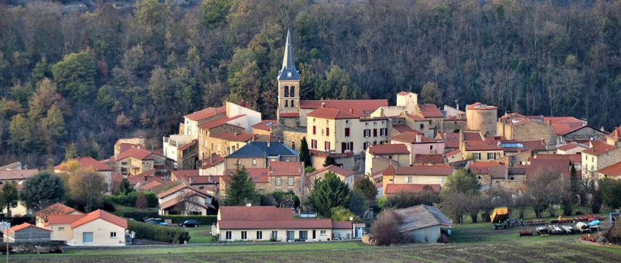 Agence Bondaty and Co - Création de boutique en ligne Prestashop en Auvergne à Clermont Ferrand
