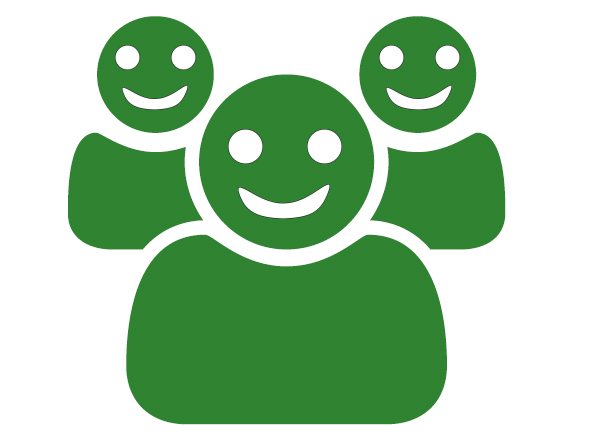 Audits et conseils en gestion clients dans le e-commerce et sur internet